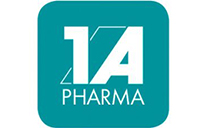 1A Pharma